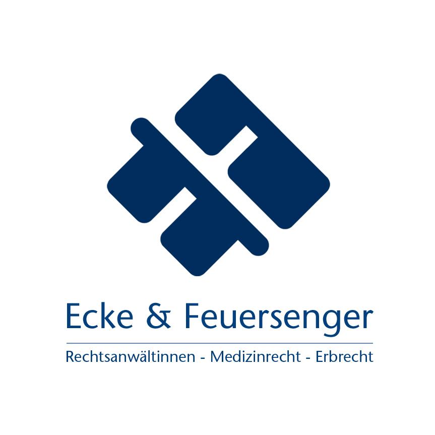 Rechtsanwältinnen Ecke & Feuersenger