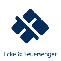 Rechtsanwältinnen Ecke &Feuersenger