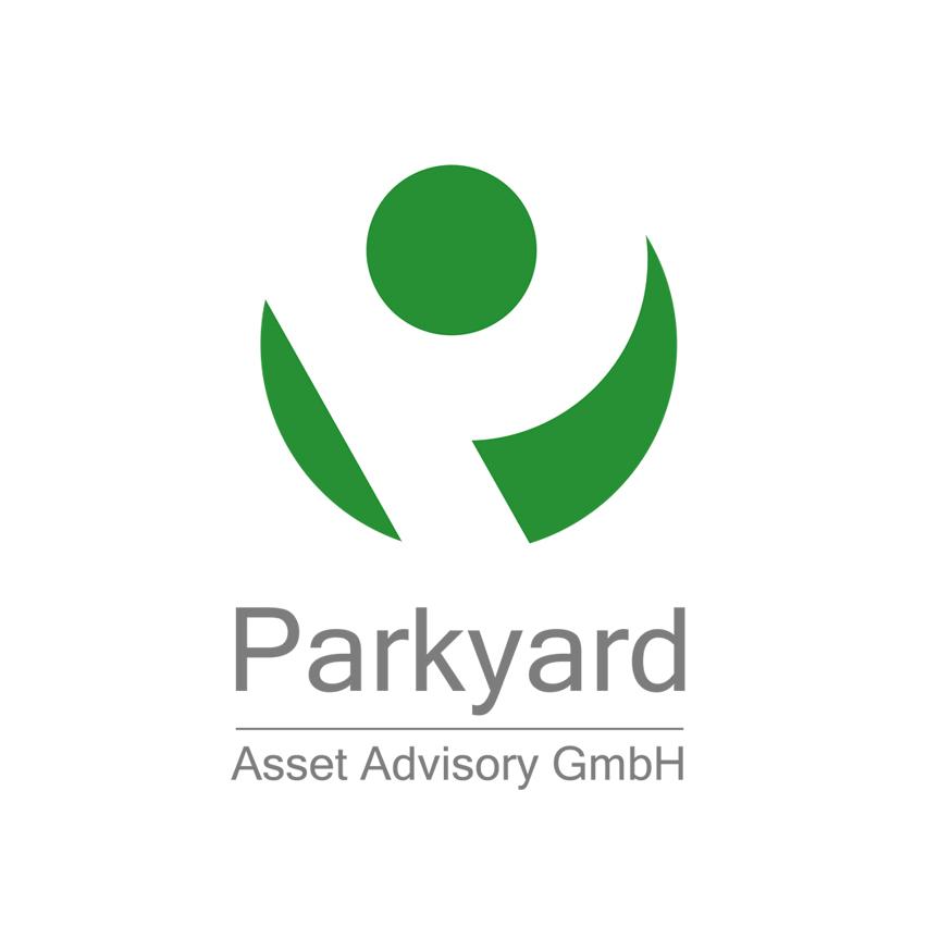 Parkyard Asset Advisory GmbH