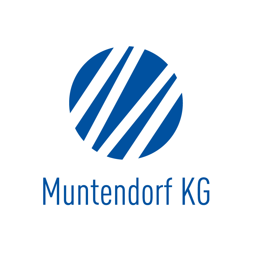 Muntendorf KG - Corporate
