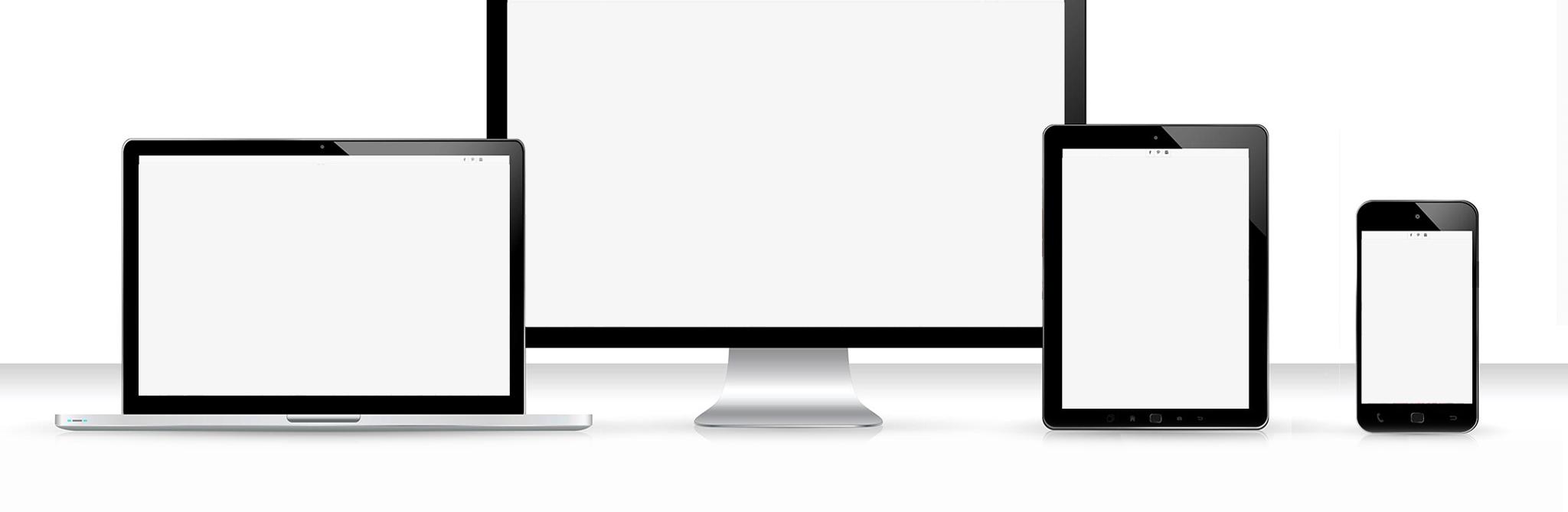 deichnetz crossmedia - Web Design