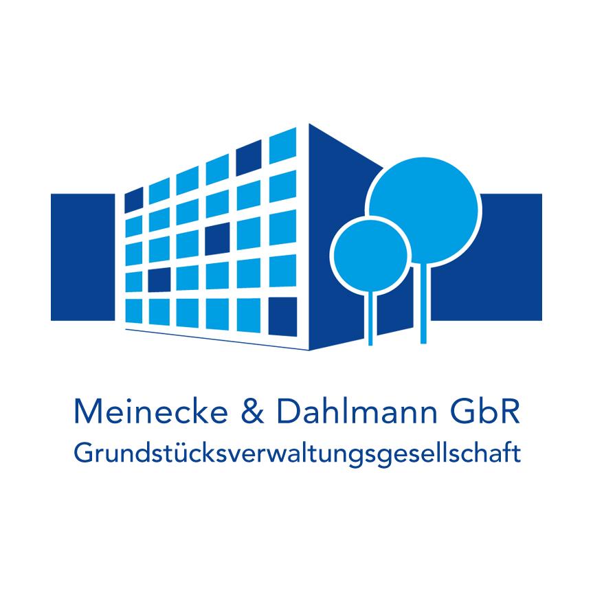 Dahlmann & Meinecke Grundstücksverwaltung